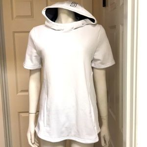Under Armour Athletic/Athleisure Hoodie, NWT!